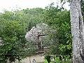 Mexico yucatan - panoramio - brunobarbato (22).jpg