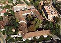 Mezőzombor légifotó2.jpg