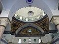 Mezquita de Al Jazar, San Juan de Acre, Israel, 2017 05.jpg