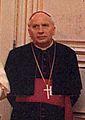 Mgr Charles-Amarin Brand.jpg