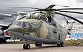 Mi-26 (4).jpg