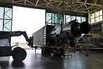 MiG-21PF - Pacific Aviation Museum - (6906069538).jpg