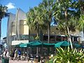 Miami Beach FL Lincoln Mall08b.jpg