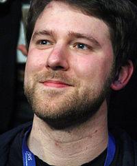 Michael Binz Max-Ophüls-Preis 2015.jpg