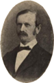 Michael Birkeland.png