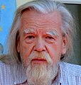 Michael Lonsdale Cabourg 2014 (cropped).jpg