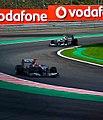 Michael Schumacher & Nico Rosberg (4957394678).jpg