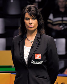 Michaela Tabb Wikipedia