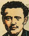 Michaux Ernest.jpg