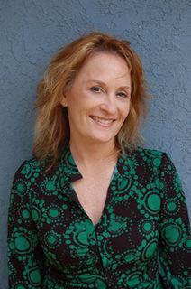 Michele Ritterman American therapist