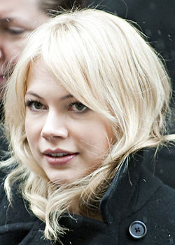Michelle Williams (Berlinale 2010) 2.jpg