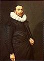 Michiel Jansz. van Mierevelt-Homme.jpg