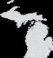 Michigan Senate District 8 (2010).png