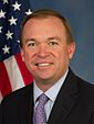 Mick Mulvaney, Official Portrait, 113th Congress (2).jpg
