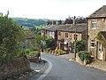 Micklethwaite - geograph.org.uk - 47514.jpg