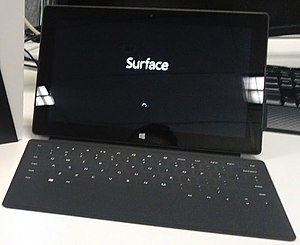 Microsoft Surface (black).jpg