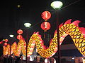 Mid-Autumn Festival, Chinatown 20, 102006.JPG