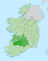 Mid-West Region Map Ireland 2018.png