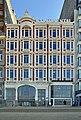 Middelkerke Continental R01.jpg