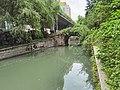 Middle River Bridges 2.jpg