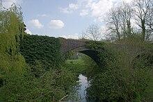 220px Midford MMB 03 North Somerset Railway