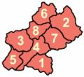 Midi-Pyrénées-départements.png
