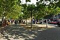 MierendorffplatzMarkt.jpg