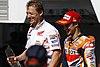 Mike Leitner and Dani Pedrosa 2014 Brno.jpeg