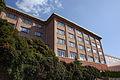 Mikuni Kanko Hotel01bs4592.jpg