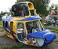 Mil Mi-2 Hoplite (RA-15720) (8797348157).jpg