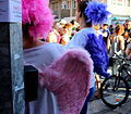 Milano Pride purple and pink.JPG