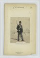 Militair Polizey-Wach-Corps. 1866 (NYPL b14896507-90479).tiff