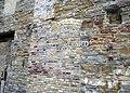 Mill Ruins Park - Minneaoplis, MN - panoramio (18).jpg