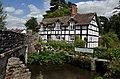 Mill Stream Cottage.jpg