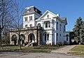 Millen–Schmidt House — Xenia, Ohio.jpg