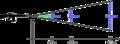 Milliradian (mrad) sight adjustment.png