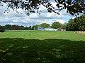 Millwall Football Club's Training Ground - geograph.org.uk - 229475.jpg