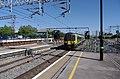 Milton Keynes Central railway station MMB 07 350237.jpg