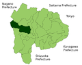 Minami-Alps in Yamanashi Prefecture.png