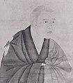 Minchō self‐portrait.jpg