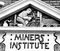 Miners Institute, Moorthorpe.jpg