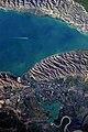 Mingachevir Reservoir, Azerbaijan.JPG
