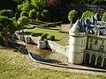Mini-Châteaux Val de Loire 2008 419.JPG