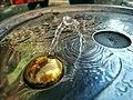 Mini fountain (15258534378).jpg