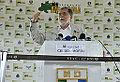 Ministro Celso Amorim durante entrevista coletiva em Iranduba (AM) no encerramento da Operação Amazônia 2012 (8030644978).jpg