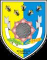 Minkivka gerb.png
