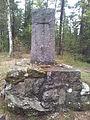 Minnesmärke (Södertälje 14.1) 2014a.jpg