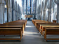 Minoritenkirche Köln - Langhaus (5).jpg