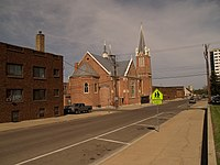 Minot Commercial Historic District 1.jpg