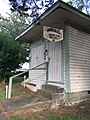 Miracles Barber Shop, Walltown.jpg